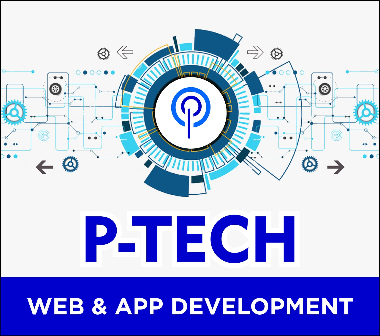 Ptech